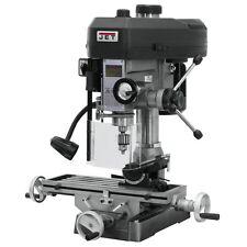 Jet JMD-15 Milling / Drilling Machine 350017