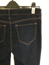 NYDJ Jeans - Size 14