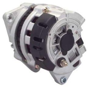Alternator fits 1998-2002 Saturn SC1,SC2,SL,SL1,SL2 SW2 SW1  POWER SELECT