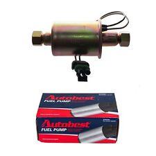 Autobest F2310 Electric Fuel Pump