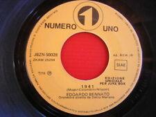 CD musicali amore edizione promo