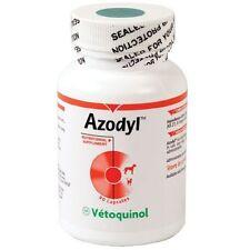 Azodyl, 90 Capsules Shipped w/ Ice & Via Air Service