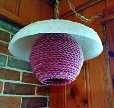Spaghetti Lamp For Sale Ebay
