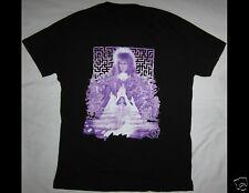 DAVID BOWIE Labyrinth Black T-Shirt