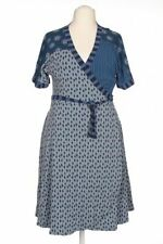 Gudrun Sjöden Damenkleider in Größe XL