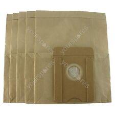 Sacchetto Per Aspirapolvere Adatto Per AEG VAMPYR CE TURBO ELECTRONIC sacchetti di polvere sacchetto