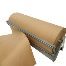 1 x High Quality H-1244 Kraft Paper Cutter / Dispencer  In Melbourne