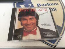 ROY BLACK/SAMTWEICH(EAST WEST 9031-76335-2) CD ALBUM