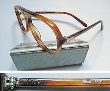 Persol Ratti montatura per occhiali da bambino vintage frame for kids NOS