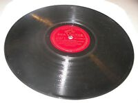 """Sigmund Romberg Softly As In A Morning Sunrise /1 Kiss 10"""" 78 RCA Victor 10-1209"""