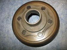 CENTRIFUGAL  CLUTCH HOUSING BASKET 1999 HONDA TRX450S ATV TRX450 99