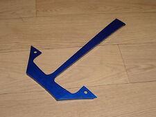Suzuki SV650S SV650-S K8/K9/L0 OEM Azul Luz de Freno 2008-2010 Panel guarnecido de Split