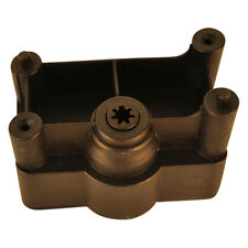 MCOR Accelerator for Club Car DS Golf Carts (2001+)