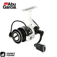 Abu Garcia REVO S Spinning Fishing Reel 7+1BB 6.2:1 Super Smooth Fishing Reel
