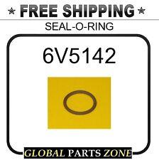6V5142 - SEAL-O-RING  for Caterpillar (CAT)
