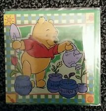 Winnie the Pooh All Occasions & Stationery for Greeting Cards