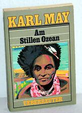 KARL MAY - Am Stillen Ozean