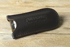 Leather Harmonica Pouch BUY 3, GET 1 FREE