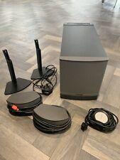 Bose COMPANION5 Multimedia Speaker System