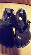 Vibram Fivefingers KSO M148 Men's Running Train Fitness Barefoot Shoes SIZE M41