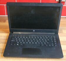 "HP 14-bp059na 14"" Laptop"
