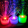 LED Candles Light Battery Decoration Operated For Home Wedding Party_AU