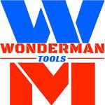 WonderMan Tools