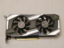 KFA2 Nvidia Geforce GTX 1060 3 GB GDDR5 Grafikkarte PCI Express