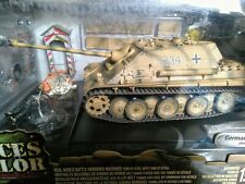 Forces of valor 1 32 tanks
