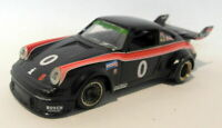 Solido 1/43 scale Diecast 23N16W Porsche 934 Turbo UNBOXED