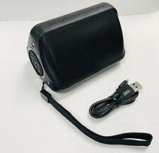 Monster Superstar S200 Premium Rechargeable Portable Speaker - Non Bluetooth