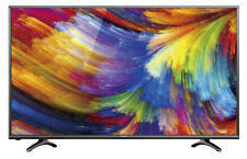 Hisense 55N4 55 Inch 139cm Smart Full HD LED LCD TV