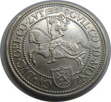 Die Stat Van Den Berg 1379 -1979 ## 1