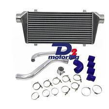 Turbo intercooler Kits (2.5L) For Mitsubishi Triton ML MN L200 Diesel 4D56 05-10