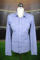 TED BAKER SHIRT (3) CAMISA HEMD FASHION FITTED OFFICE CHECKERED WOMAN LADIES TOP
