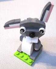 Lego Bunny - 2016 (49 pieces) #40210