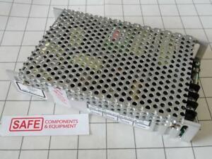 Digital Power Multi-Supply USC150-464 90-250V IN 5A +5V/+24V/-15V/+15V OUT E41-3