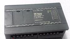 GE FANUC IC200UEX212-B PLC
