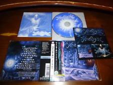 Wintersun / ST JAPAN+3 Ensiferum w/Sticker OOP!!!!! B