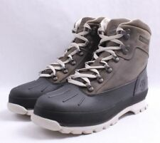 8e0718d414fb2 Timberland Boots US Size 7.5 for Men for sale   eBay