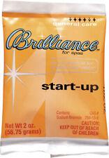 Brilliance Start Up Pack (2 oz.)