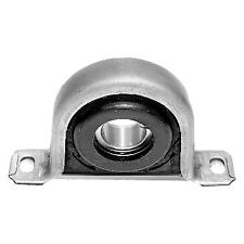 For Chevy G30 1975-1978 Timken HB88107A Driveshaft Center Support Bearing