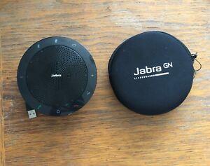jabra speak 510