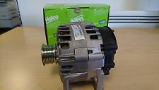 VALEO 439663 Alternator Fits Renault Espace IV 4 2.0L 2005-