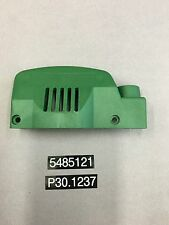 fromm part p30.1237/acme 5485121 linke abdeckung für p-300 electric strapping tool