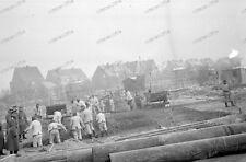 Negativo-kompaniedienst-Bitterfeld-Wolfen - Sajonia-Anhalt-Wehrmacht - 2.wk-8