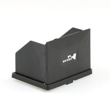 Hubsan X4 H109S /H501S transmitter FPV1 H906A Sun Shade Hood Shade Sunshield