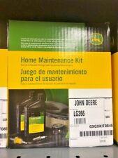John Deere-LG266, Filter Kit