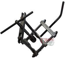BSA A10 Crank Shaft Bearing Puller Tool