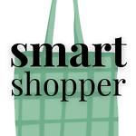 smartshopper